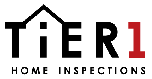 Tier1 Home Inspections